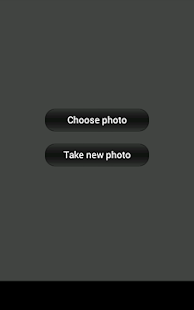 AutoMath Photo Calculator - Android Apps on Google Play