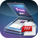 Free Scanner icon