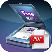 Free Scanner