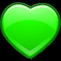 iLove Pro: Hot Love Quotes logo