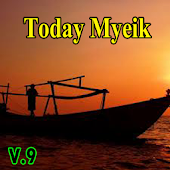 Today Myeik News