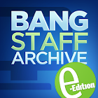 BANG Employee e-Edition icon