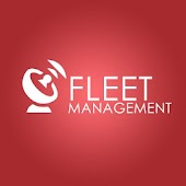 "Fleet Management (10"" Tablets)"