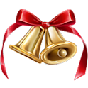 Multiple Bell Ringer APK