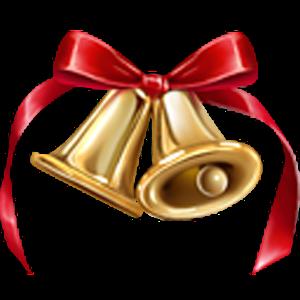 Multiple Bell Ringer 娛樂 App LOGO-硬是要APP