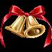 Multiple Bell Ringer Icon