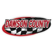 Dawson County Raceway