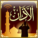 Prayer Times - Adhan icon