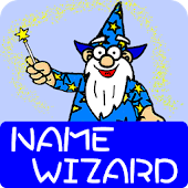 Name Wizard