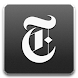 NYTimes for Android icon
