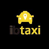 Llama taxi gratis en Baleares