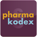 pharmakodex logo