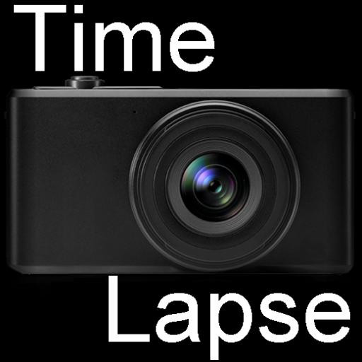 微速度撮影 媒體與影片 App LOGO-APP試玩