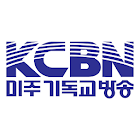 KCBN icon