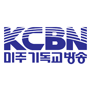 download KCBN apk