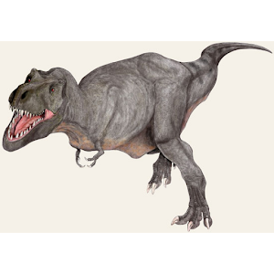 Dino's 教育 App LOGO-硬是要APP