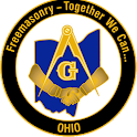 Grand Lodge of Ohio