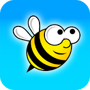 Flappy Bee 1.0