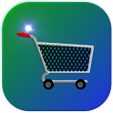 Shop N Save icon
