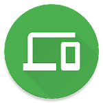 DroidMote Server (root) 3.9.9 (Paid)