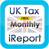 UK Tax Calculator Monthly Pay