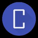 클뷰 - 한손으로 클리앙(Clien)을... icon