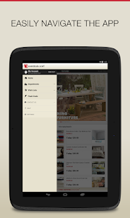 Overstock.com - Shopping App - screenshot thumbnail