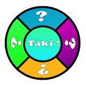 Taki Lite - Educattional games icon
