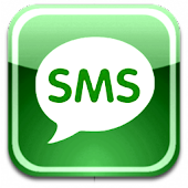 Status Messages Whatsapp & SMS