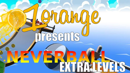 Neverball Levelpack