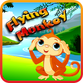 Flying Monkey games