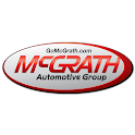 McGrath Automotive Group icon