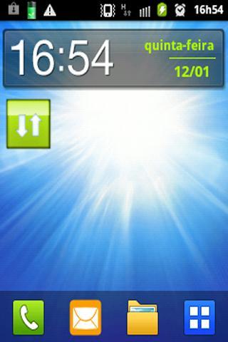 APN Br Pro - screenshot