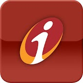 ICICI iBizz Corporate MBanking
