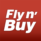 Fly N' Buy Aircraft Sales