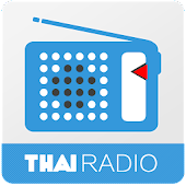 Thai Internet Radio
