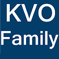 KVO Family APK for Bluestacks
