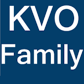 KVO Family