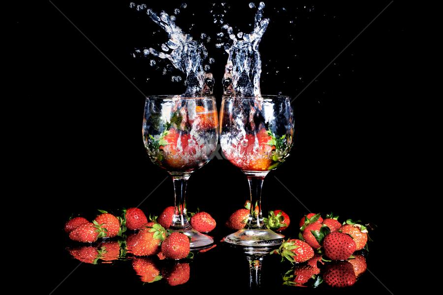 by Bob Gan Ferrer - Food & Drink Fruits & Vegetables