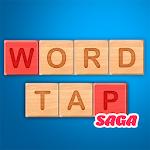word tap saga ( kindle )