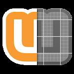 Covers by Wattpad 1.0.5