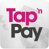 Alpha Bank Tap 'n Pay