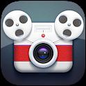 Video İndirme Programı icon