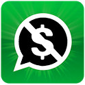 Whatsapp Free Tips icon