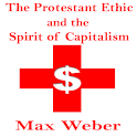 The Protestant Ethic & the ...