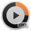 Xplay music player 0.75 b2 APK for Android