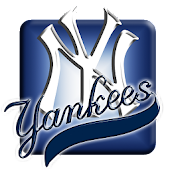 New York Yankees Wallpaper