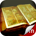 Bible In French icon