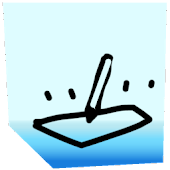 TracingPad