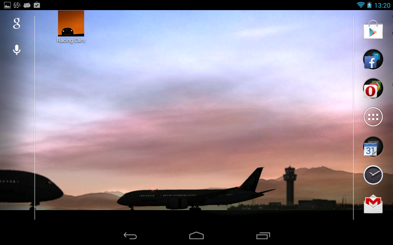 download airplanes pro live wallpaper apk latest version app for